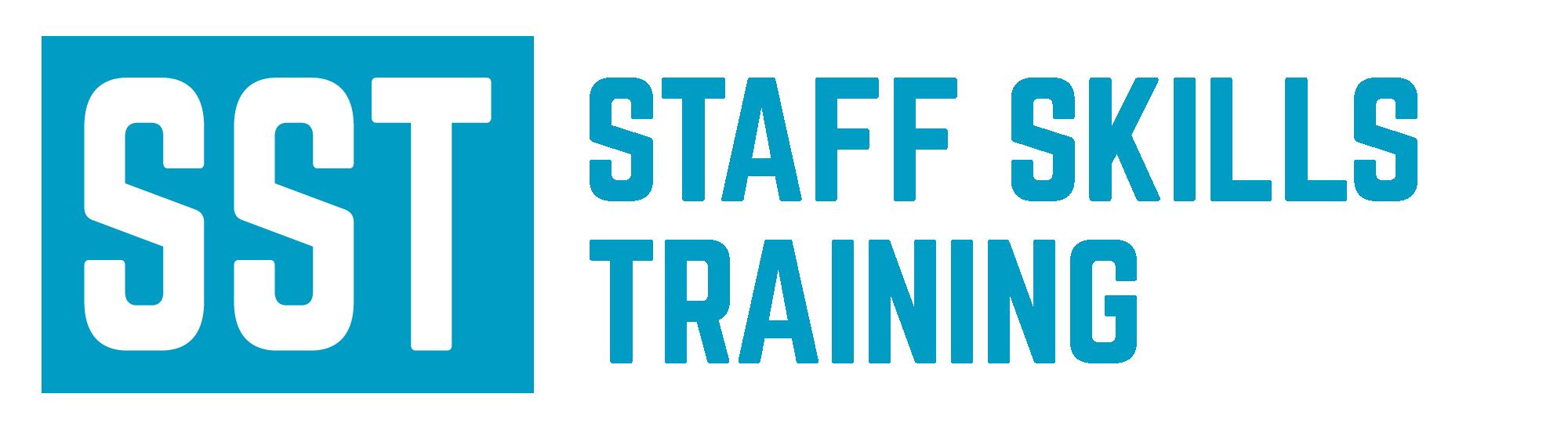 Staff Skills Academy
