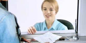 Retail Banking Diploma