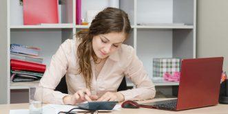 Basic Accounting Diploma