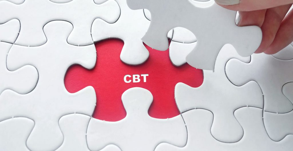 CBT combined
