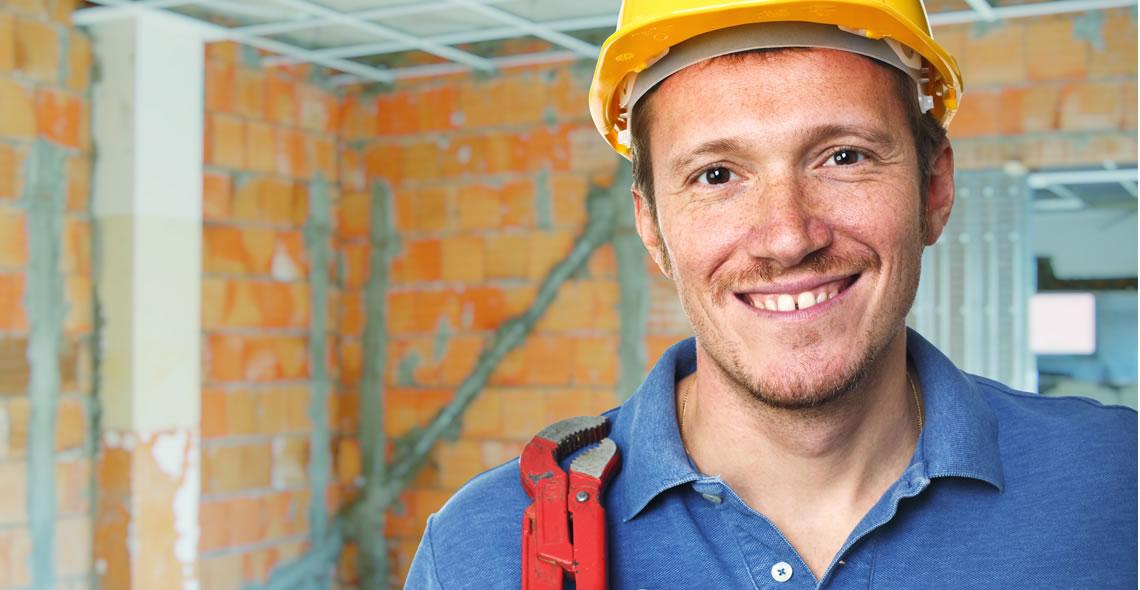 Asbestos Awareness Certification