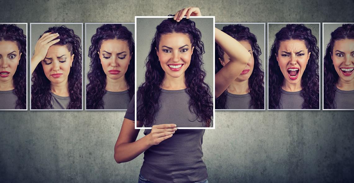Bipolar Awareness Certification