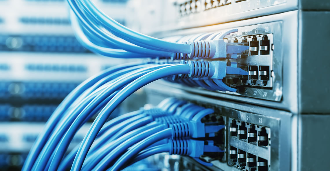 Cable and Wire Management Certification