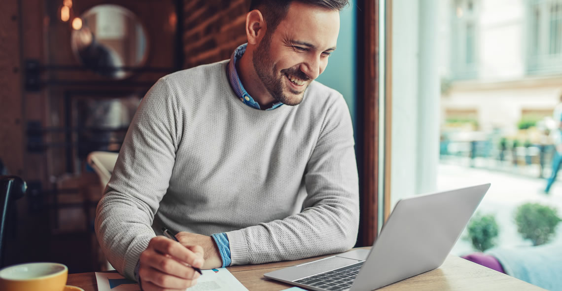 Remote Worker & Business Travel Security Certification