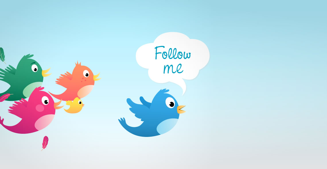 Twitter for Business Certification