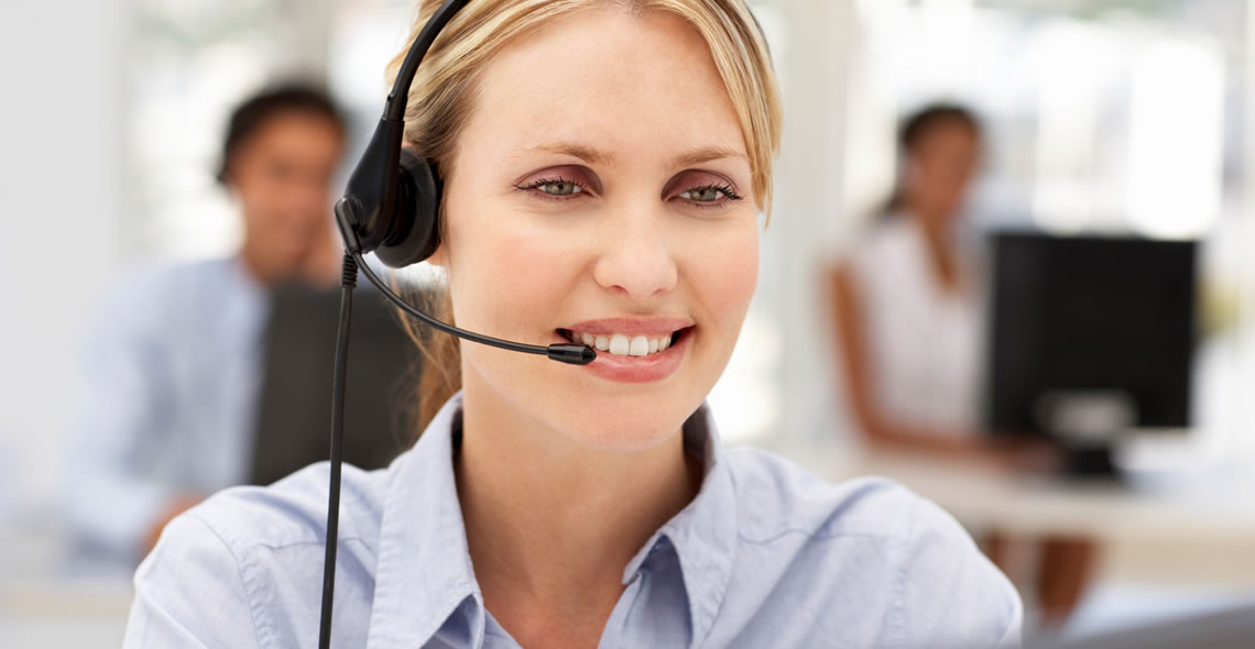 Cold Calling Certification