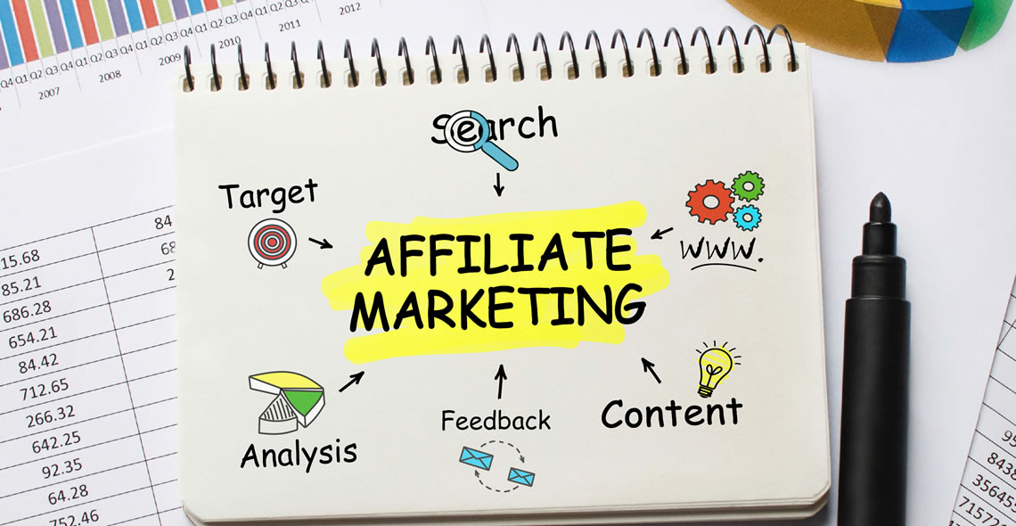 Affiliate Marketing Certification