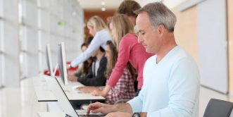 Boost Your Work Efficiency Certification