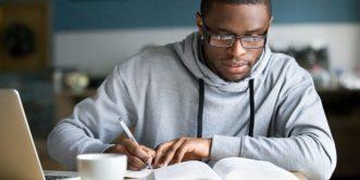 Writing Tips_Skills