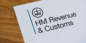 hmrc relation new employees