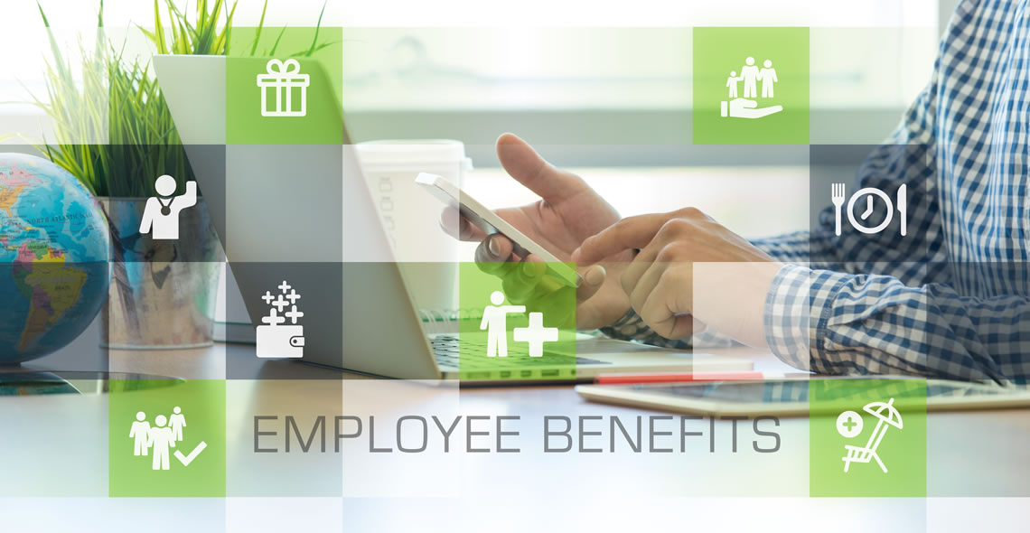 Developing Compensation_Benefits Package