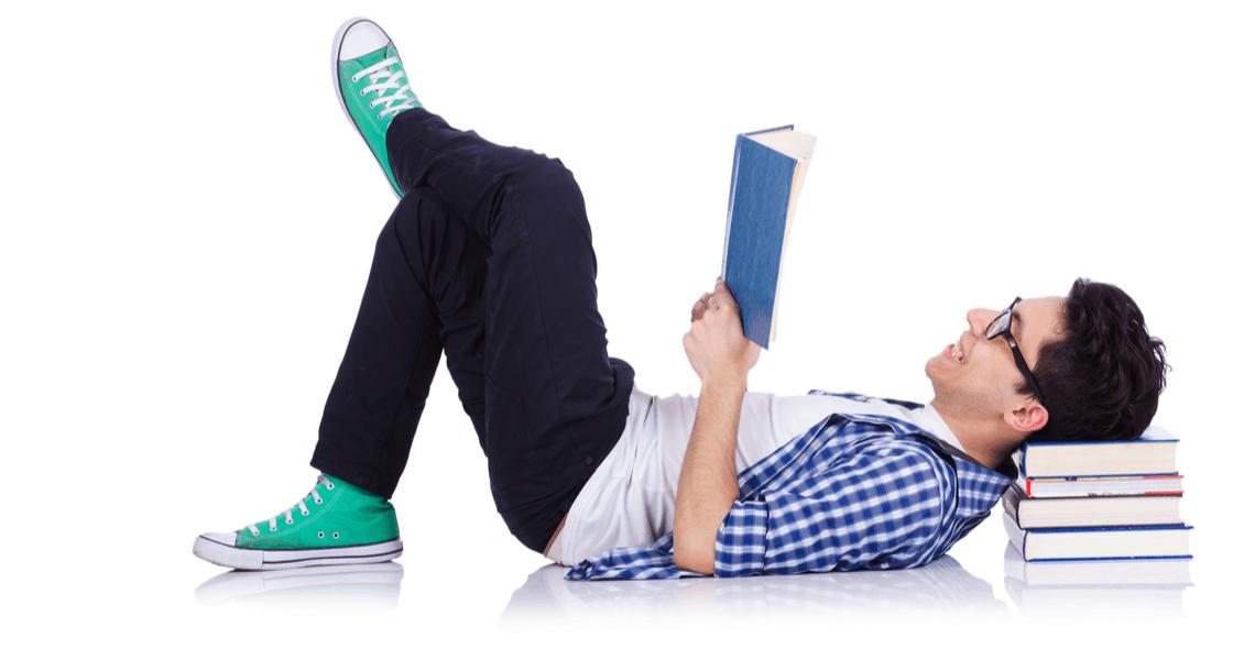Teach_Adults_Read