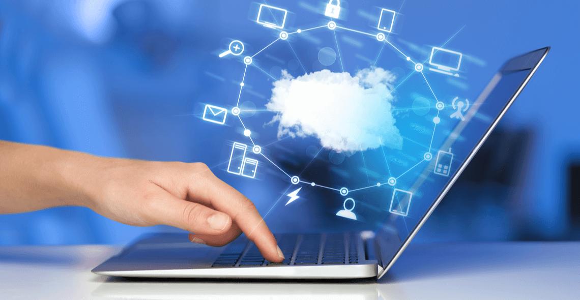 Intro_Cloud Computing