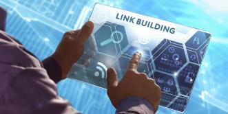 Link Build SEO